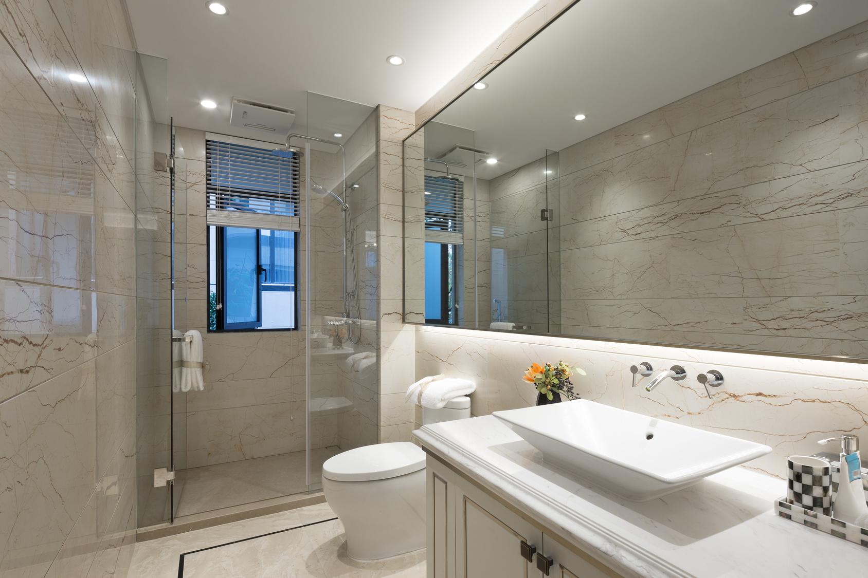 Bathroom Design | Premier Kitchen & Bath Gallery | Midland MI